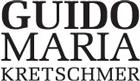 LR Guido Maria Kretschmer