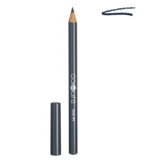 LR Colours Soft Ashes kajalová tužka - 1,1 g