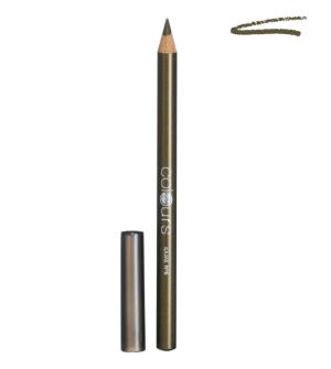 LR Colours Olive Green kajalová tužka - 1,1 g