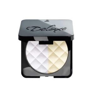 LR Pudr Hollywood Duocolour 10 g