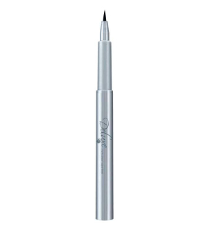 LR Colour superliner 1,1 ml