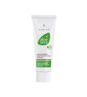 LR Aloe Vera Regenerační Krém Dermaintense 50 ml