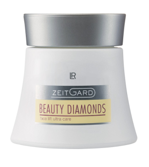 LR Beauty Diamonds Intenzivní krém 30 ml