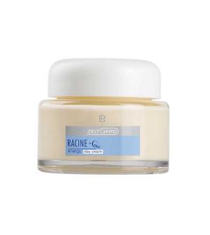 LR Racine Q10  Denní krém 50 ml