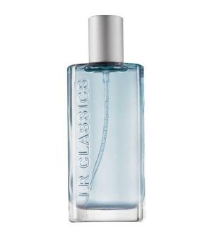 LR Classics Eau de Parfum (Niagara) - 50 ml
