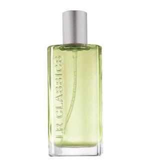 LR Classics Eau de Parfum (Boston) - 50 ml